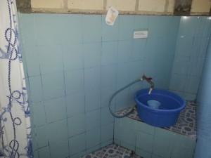 Toilet dan Kamar Mandi Walet GH