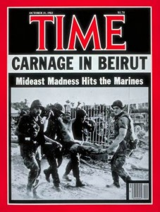 beirutattacktimecover