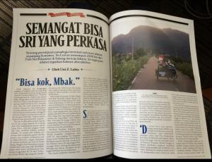 Artikel Di Rolling Stone Indonesia