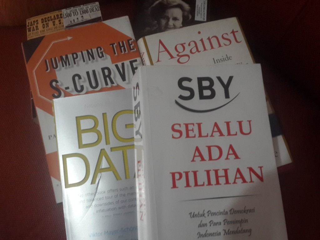 Buku-SBY-1024x768