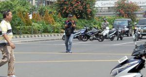 indonesia-blast-jakarta-20160114-010-1024x660