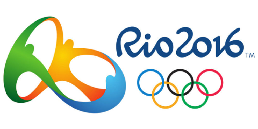 olimpiade_5f96fcd