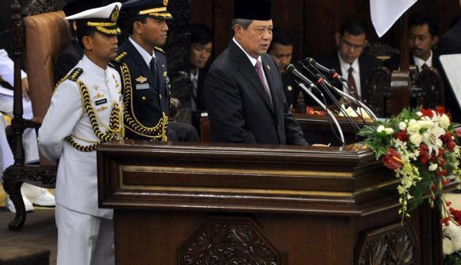 pidato_kenegaraan SBY