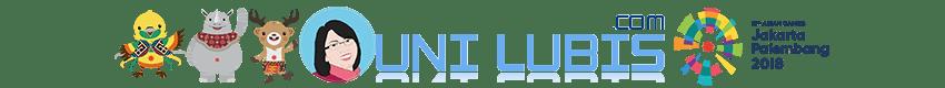 Uni Lubis's Blog